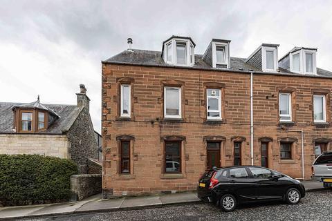 2 bedroom flat for sale - 70 Victoria Street, Galashiels TD1 1HJ