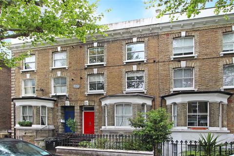 2 bedroom flat for sale - Loftus Road, Shepherds Bush, W12