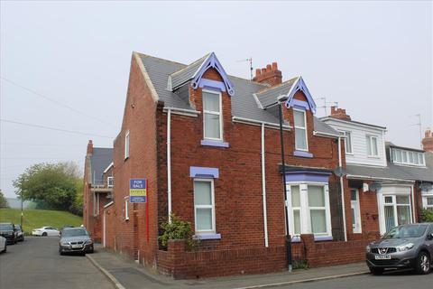 3 bedroom terraced house for sale - GLENTHORNE ROAD, ROKER, Sunderland North, SR6 9TE