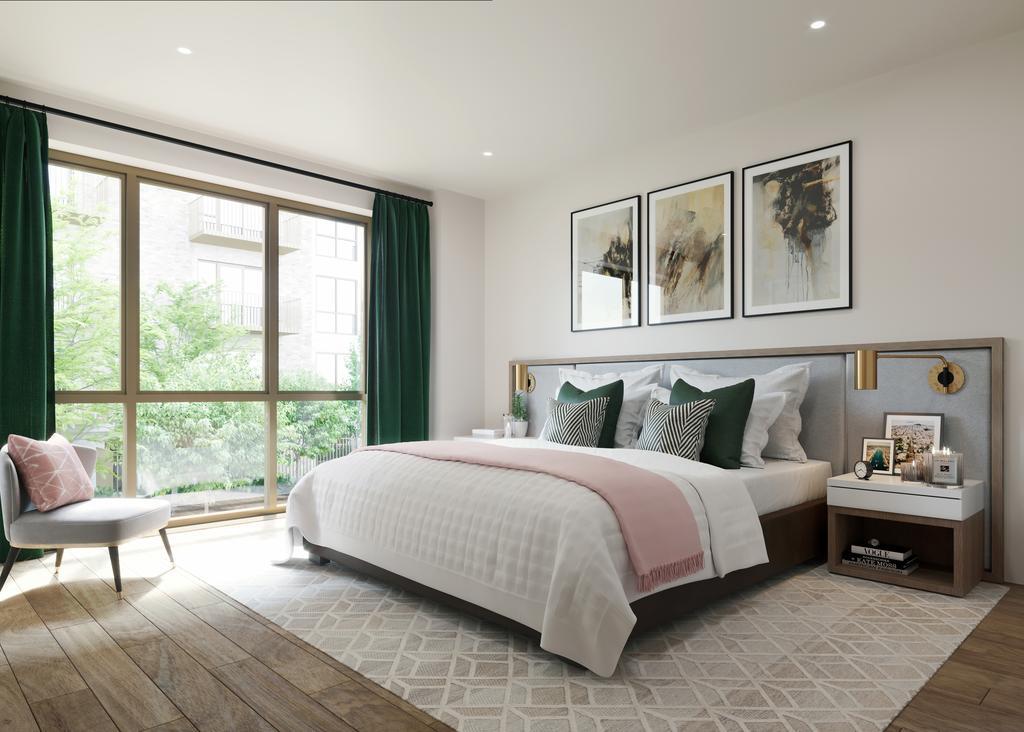 Verdo Bedroom (2).jpg