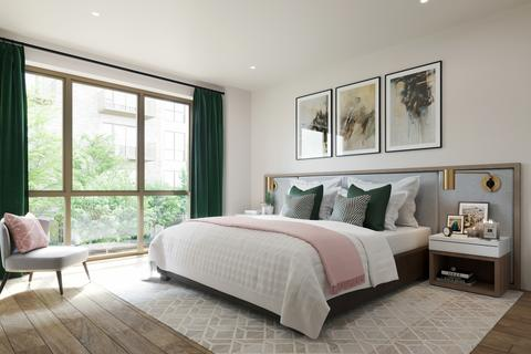 2 bedroom apartment for sale - Ivy House, Verdo, TW8