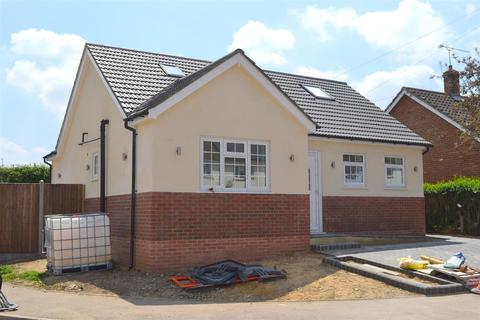 3 bedroom detached house for sale - Pyms Road, Chelmsford