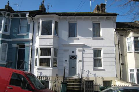 3 bedroom apartment to rent - Franklin Road, Brighton BN2