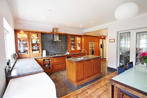 3 bedroom house for sale - Tenterten road , London, N17