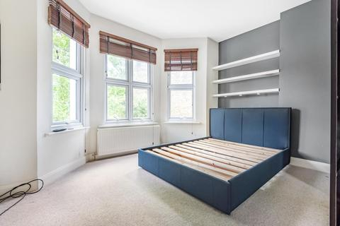 1 bedroom flat for sale - Beckwith Road, Herne Hill
