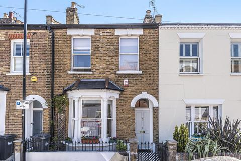 3 bedroom terraced house for sale - Windmill Road, Chiswick