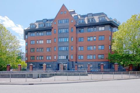1 bedroom flat to rent - Verona Apartment, Slough, SL1