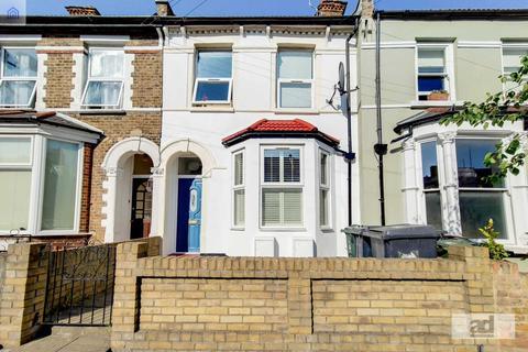 2 bedroom flat for sale - Mornington Road, Leytonstone, E11 3BE