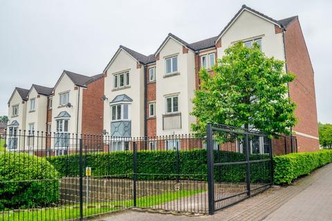 2 bedroom apartment to rent - Fielding Way, Morley, Leeds