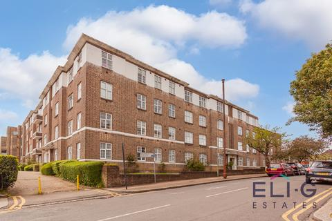 3 bedroom flat for sale - Golders Green Road, London, NW11