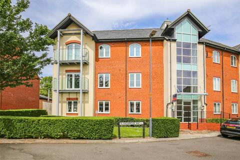 2 bedroom apartment for sale - Blandamour Way, Bristol, BS10