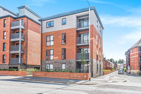2 bedroom apartment for sale - Silver Street, Reading, RG1