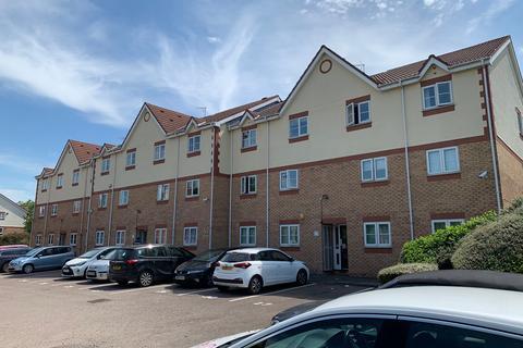 2 bedroom apartment for sale - Barwell Court , Barwell Road, Bordesley, Birmingham B9