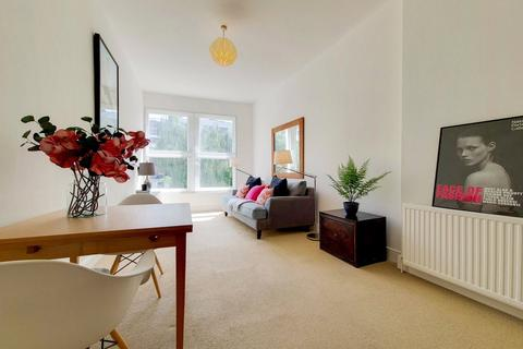 1 bedroom apartment for sale - Fortess Road, London, NW5