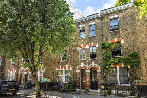 4 bedroom terraced house for sale - Pearman Street, Lambeth North