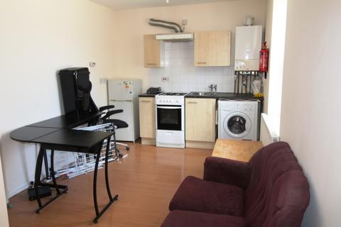 1 bedroom flat to rent - Wellington Street, Town Centre, Luton, LU1