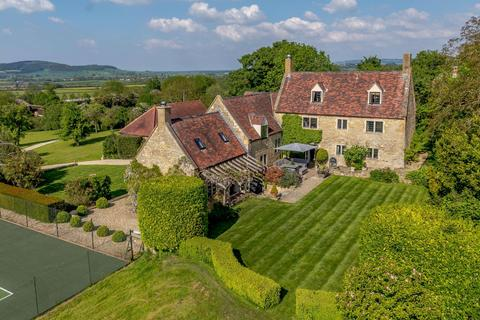 5 bedroom farm house for sale - Far Stanley, Winchcombe, Gloucestershire, GL54