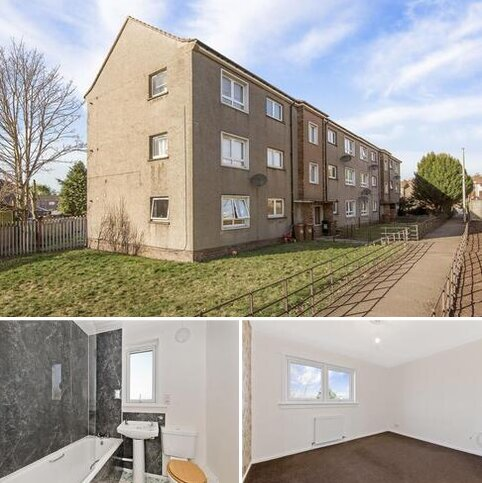 3 bedroom flat to rent - Buttars Place, Dundee DD2