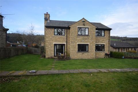 4 bedroom detached house to rent - The Vicarage, Haydon Bridge, Hexham, NE47