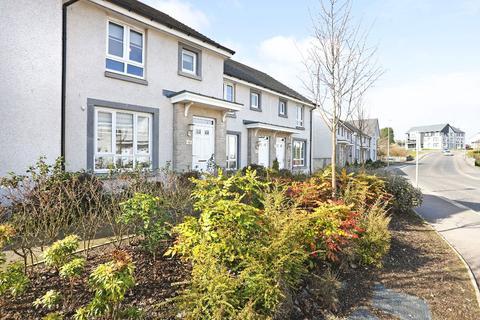 2 bedroom terraced house for sale - 60 Goodhope Road, Bucksburn, Aberdeen