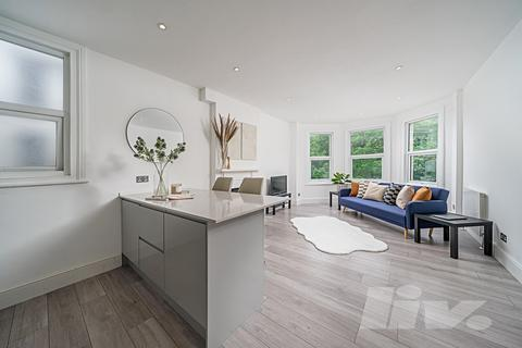 5 bedroom maisonette for sale - Westbere Road, Cricklewood, NW2