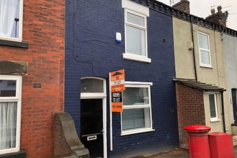 5 bedroom terraced house to rent - Manchester Road West, Manchester