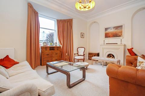 3 bedroom semi-detached house for sale - Salisbury Terrace, Aberdeen