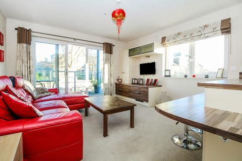 2 bedroom apartment for sale - Old Mill Road, Aberdeen