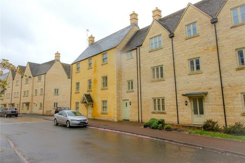 2 bedroom penthouse for sale - Fry Close, Cirencester, GL7
