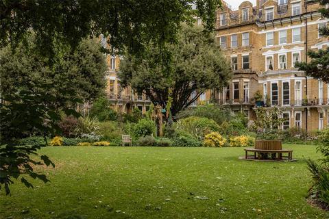 5 bedroom terraced house for sale - Airlie Gardens, Kensington, London, W8