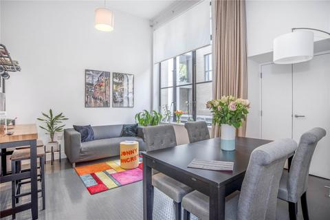 2 bedroom apartment to rent - Spa Road, London, UK, SE16
