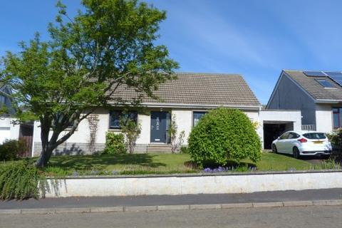 4 bedroom detached bungalow to rent - St. Peters Road, Duffus