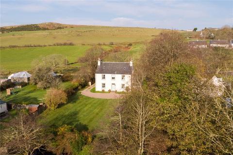 7 bedroom detached house for sale - Kirkland House, Clachan, Tarbert, PA29