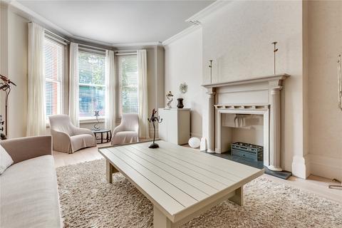 3 bedroom flat for sale - Egerton Gardens, Knightsbridge