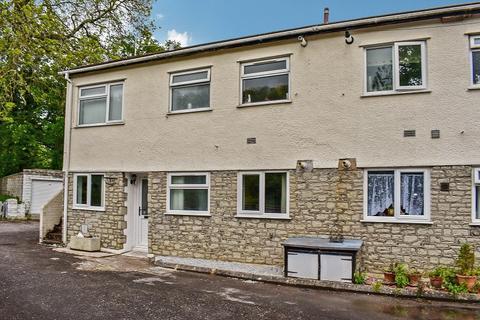 2 bedroom flat for sale - Millfield, Bridgend, Bridgend County. CF31 4JG