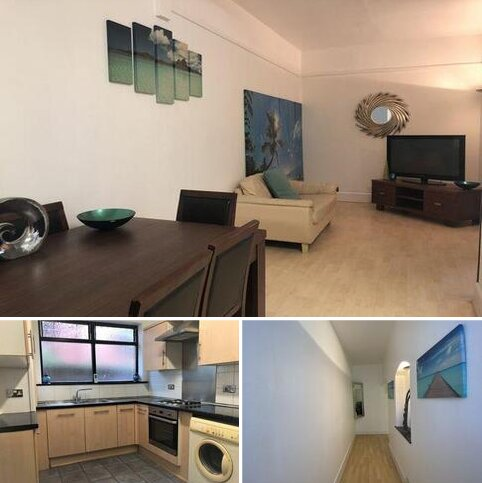 2 bedroom flat for sale - Boscombe East, Bournemouth