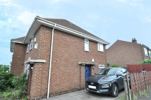 3 bedroom maisonette for sale - Elm Tree Road, Stirchley, Birmingham, B30