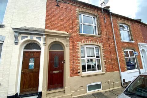 1 bedroom flat for sale - Edith Street, Abington, Northampton NN1 5EP