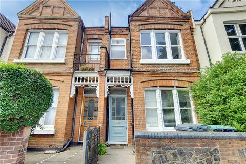 1 bedroom apartment for sale - Rathcoole Gardens, London, N8
