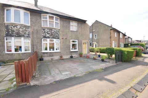 3 bedroom apartment for sale - Pilton Avenue, Pilton, Edinburgh, EH5 2HR