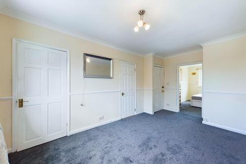 1 bedroom flat to rent - B Manor Lane, Harlington, Hayes