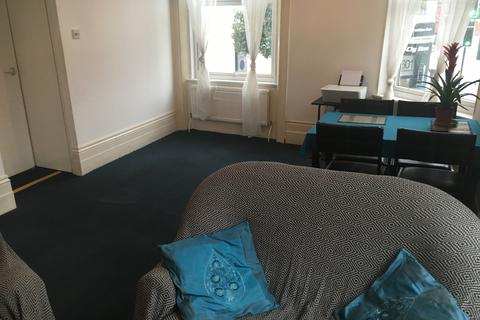 1 bedroom apartment to rent - Archway, London N19