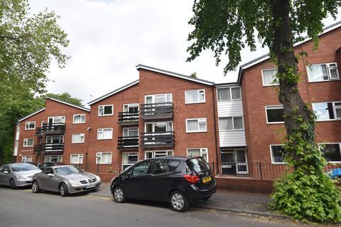 2 bedroom apartment for sale - Hazelwood Court, Derby Road, Urmston M41