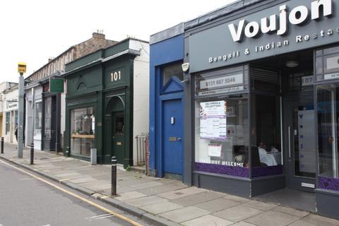 5 bedroom flat to rent - Newington Road, Newington, Edinburgh, EH9