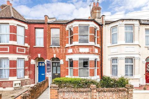 2 bedroom apartment for sale - Roseberry Gardens, London, N4