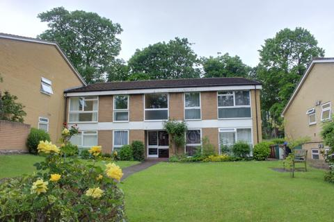 1 bedroom flat to rent - Brambledown Road, Wallington SM6