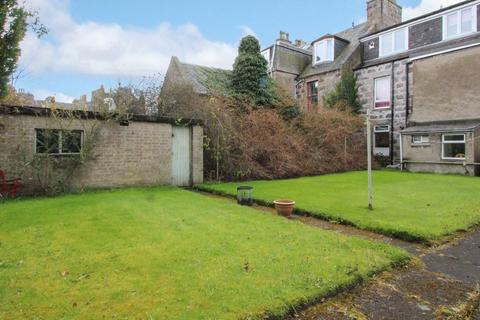 2 bedroom ground floor flat for sale - South Mount Street, Aberdeen AB25 2TB