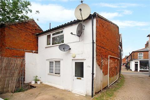 2 bedroom apartment for sale - Norwich Street, Dereham, Norfolk, NR19