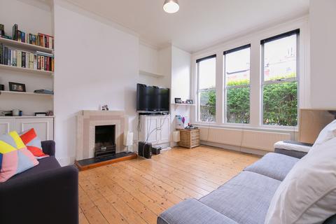 2 bedroom flat to rent - Lynn Road, Clapham Park, SW12