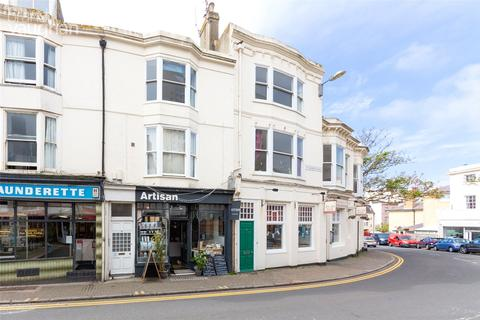 1 bedroom apartment for sale - St. Georges Road, Brighton, BN2